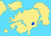 Carte-wiki Lac de Golas.jpg