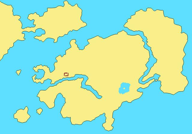 Fichier:Carte-wiki Silmaris.jpg