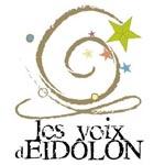 Fichier:Logo-Eidolon.jpg