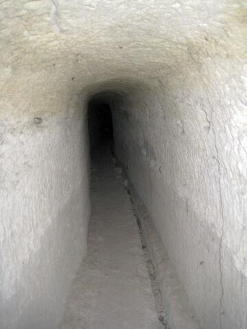 Fichier:Tunnel1.jpg