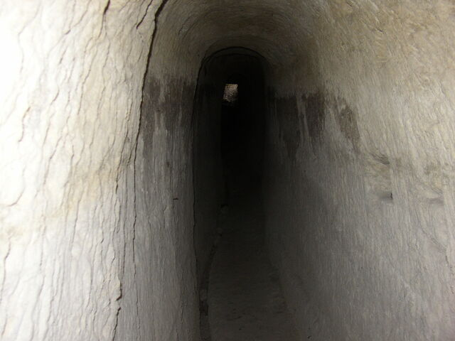 Fichier:Tunnel.JPG
