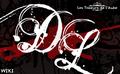 Vignette pour la version du mars 4, 2009 à 14:10