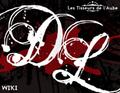 Vignette pour la version du mars 4, 2009 à 14:24