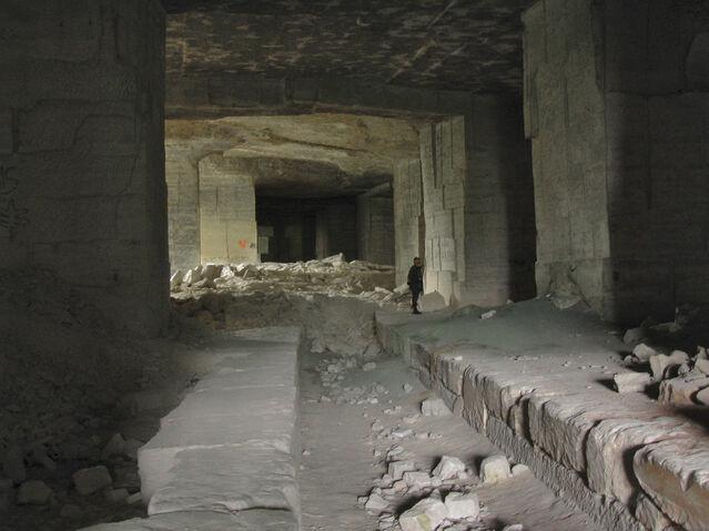 Fichier:Caves 043.jpg