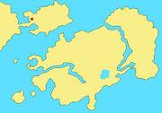 Carte-wiki Antre de Kra.jpg