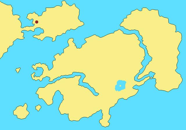 Fichier:Carte-wiki Antre de Kra.jpg