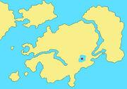 Carte-wiki Golas.jpg