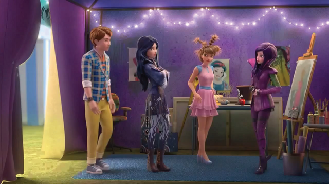 File:Descendants-Wicked-World-16.png