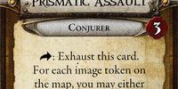 Prismatic Assault