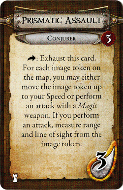 File:Conjurer - Prismatic Assault.png