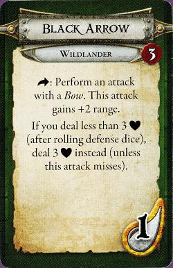 File:Wildlander - Black Arrow.png