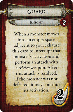 File:Knight - Guard.png