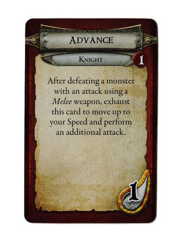 File:Knight - Advance.jpg