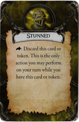 File:Stunned - Front.png