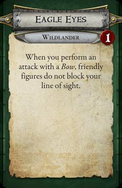 File:Wildlander - Eagle Eyes.png