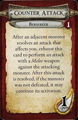 File:Berserker - Counter Attack.png