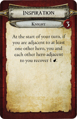 File:Knight - Inspiration.png
