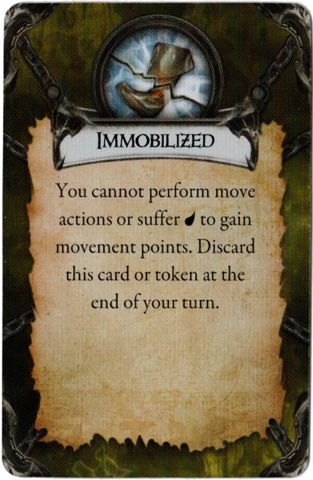 File:Immobilized - Front.png