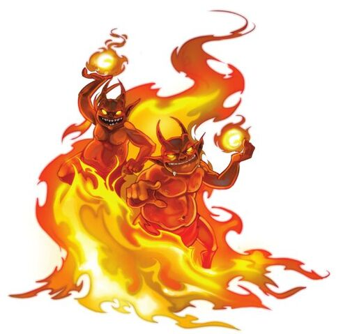 File:FireImps.jpg