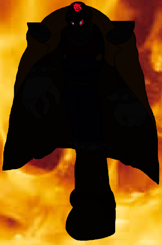 File:Super Mario Chronicles Teaser 4.png