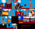 Thumbnail for version as of 16:12, July 16, 2015