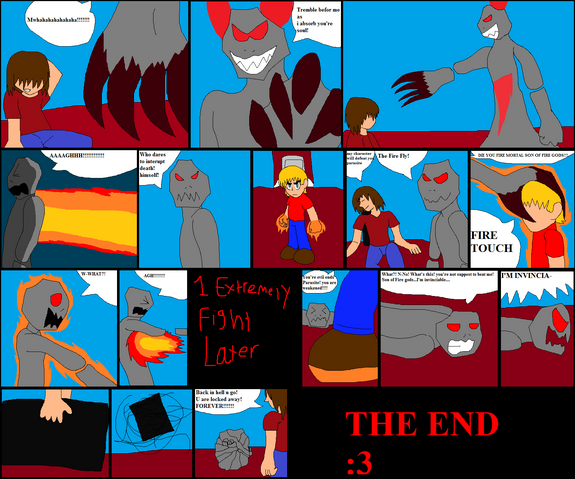 File:Baxter saves the world.png