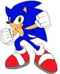 Desi TR Sonic