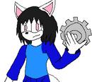 Desi (Desi: Tournament Fighters)