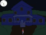 Sonikku's House