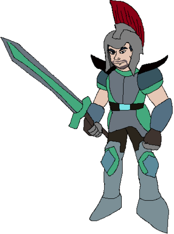 File:Knight Guy.png