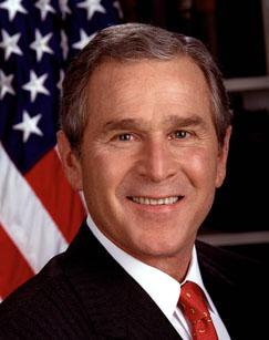 File:George-w-bush.jpg