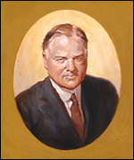 File:Hoover.png