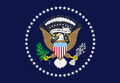 File:Flag of the President of the United States of America.png