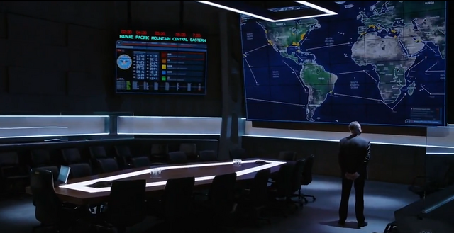 File:Presidential Emergency Operations Center 2.png