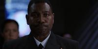 Admiral Chernow