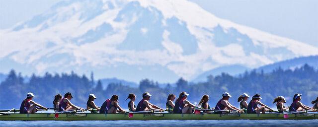 File:Rowing.jpg