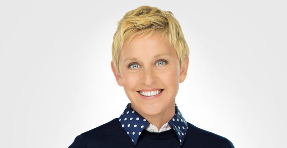 File:The-ellen-degeneres-show-has-found-a-uk-home-on-itv2-01.jpg