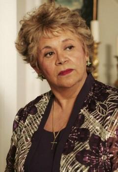 JuanitaMamaSolis12