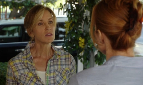 File:8x09 - Lynette and Bree.jpg