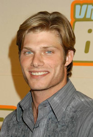 chris carmack and clare bowen
