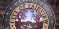 Fairview Police Department