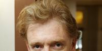 Dr. Timothy Barr