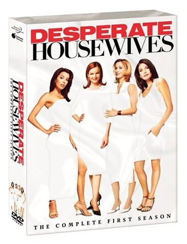 File:Desperate Housewives- The Complete First Season.jpg