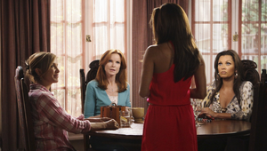 Desperate Housewives 7x04