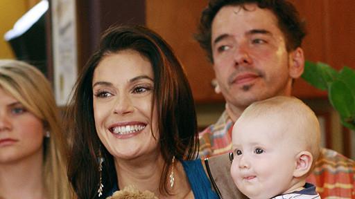 File:Susan and MJ.jpg