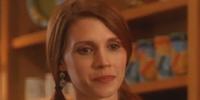Emily Portsmith