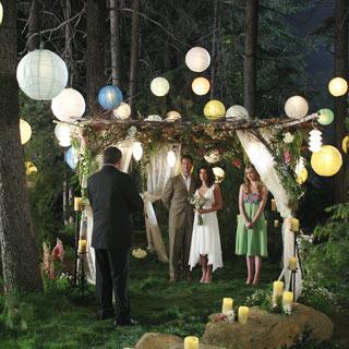 File:Desperate Housewives Wedding Susan.jpg