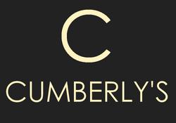 Cumberly's