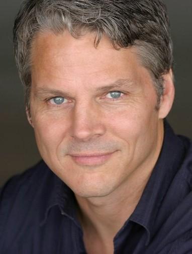 Michael Reilly Burke Wiksteria Lane Fandom Powered By Wikia