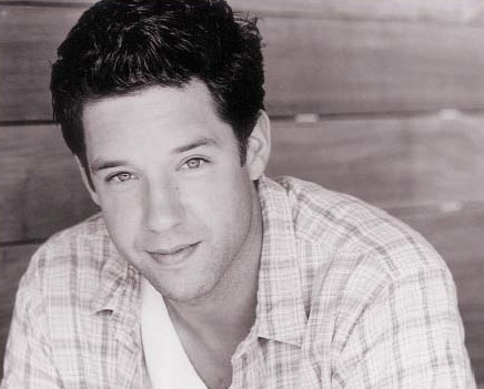 File:Todd Grinnell.jpg